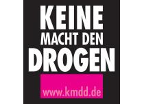 KMDD2