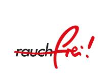 rauchfrei_logo