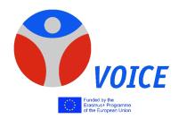 voice_02
